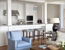 Coastal Kitchen Ideas Kitchen Design Ideas Coastal Living Interior Design