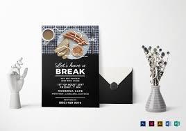 creative corporate invitations 22 wonderful breakfast invitation templates free u0026 premium