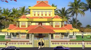 Home Exterior Design Kerala 100 Home Exterior Design Wallpaper House Exterior Design