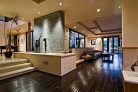 contemporary homes interior contemporary house interior homes abc