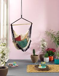 Room Hammock Chair Boho Chic Amazing Hammocks That Add A Bohemian Flair To Your Home