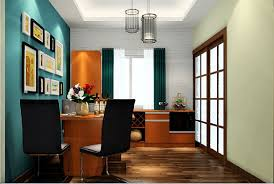 dining room wall color ideas impressive how to bedroom accent wall colors design accent