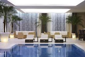 foxy swimming pools modern home accents and decor decorative