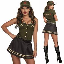 Army Halloween Costumes Cheap Green Army Costume Aliexpress Alibaba Group