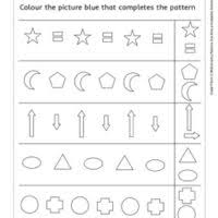 patterns function algebra archives e classroom