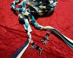 fasting cords handfasting cords rites of