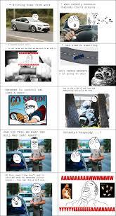 Bohemian Rhapsody Memes - bohemian rhapsody meme comic rhapsody best of the funny meme