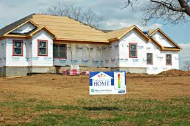 touchstone energy home new construction blue grass energy