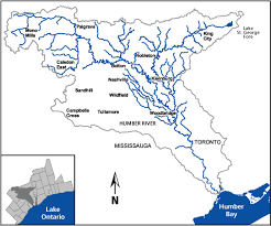 world river systems map map canadian heritage rivers system canada s national river