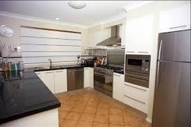 kitchen renovations perth a u0026s tiling and reno solutions