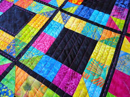 wendy u0027s quilts and more around the world blog hop u003d eye candy
