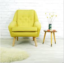 hd armchair definition design ideas 75 in michaels motel for your latest design armchair definition design ideas 98 in aarons flat for your decorating home ideas with