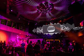 newest drai u0027s vancouver the city u0027s newest ultra lounge will make its