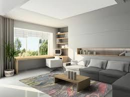 home design designs for office interior ideas modern inside 81