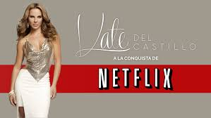 Seeking Netflix New Netflix Show Ingobernable Seeking Auditions