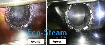nettoyage hotte cuisine restaurant nettoyage et dégraissage hotte de restaurant tunisie