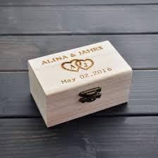 personalized wooden boxes personalized wooden boxes online personalized wooden boxes for sale
