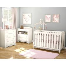 Convert Dresser To Changing Table Crib And Changing Table Getexploreapp