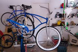 How To Finally Start Bike a bicycle u0027s point of view