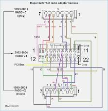 1997 jeep grand stereo wiring diagram funnycleanjokes info