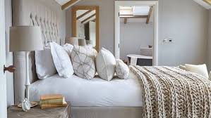 how to choose the best bedding for cold winter nights fox news