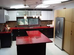 repair spilt butcher block counter tops megan hess idolza countertops sacramento kitchen design blog what best floor plans 2013 new modular home prices