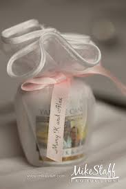 candle favors best 25 candle wedding favors ideas on candle favors