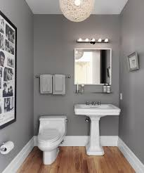 choosing the best color for your bathroom home interior design
