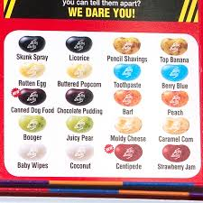 where to buy gross jelly beans how are gross jelly beans made of bugs gross jelly beans jelly