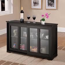 kitchen buffet storage cabinet kitchen storage buffet storage cabinet sideboard buffet cupboard