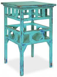 Cottage Furniture  Farmhouse Tables Cottage Home - Lake furniture