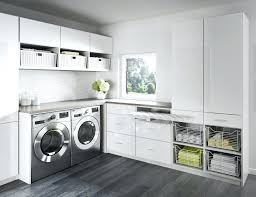Laundry Room Cabinets For Sale Room Cabinets Laundry Diy Ikea Living White Thedwelling Info