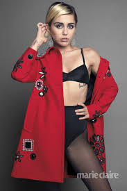 best 25 miley cyrus videos ideas on pinterest miley cyrus new
