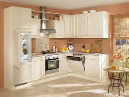 style de cuisine cuisine style cottage photo 15 15 on est ici dans le plus