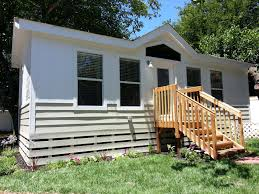 Mobile Homes For Rent In Sacramento by Jellystone Park Camp Resort At Tower Park Reliable Home Solutions