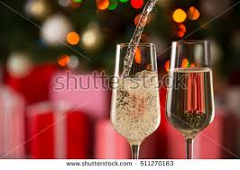 Wine Christmas Gifts Christmas Drinks Stock Images Royalty Free Images U0026 Vectors