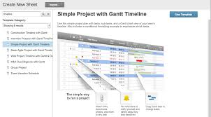 Project Timeline Template Excel 2010 Free Timeline Template In Word