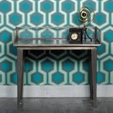 promo bureau le de bureau en fer et aluminium 2 coloris hübsch decoclico
