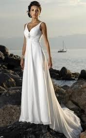 wedding dresses 100 wedding gowns 100 100 dollars bridals dresses june bridals