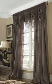 Interior Window Curtains 155 Best Romantic Curtain Ideas Images On Pinterest Curtain