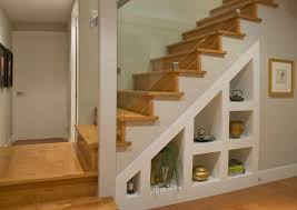 under stairs shelving 7 under stairs storage ideas bedrooms living rooms more hometalk