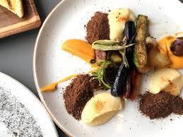 indispensable cuisine the 38 essential montreal restaurants winter 2018