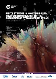 international institute of physics