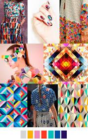 208 best trends 2016 2017 images on pinterest colors color