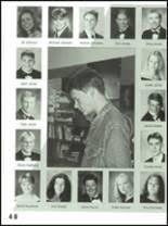 borah high school yearbook explore 1998 borah high school yearbook boise id classmates