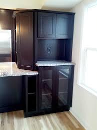 awesome extra kitchen cabinets kitchen storage cabinet sl interior