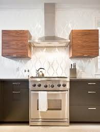 vinyl kitchen backsplash vinyl wallpaper kitchen home design