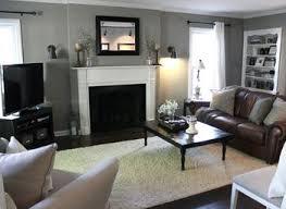 brown and grey living room fionaandersenphotography co