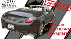 2006 hyundai tiburon for sale hyundai tiburon for sale in carsforsale com