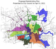 houston map districts hispanic leaders reject city of houston s redistricting map the